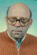 Ivo Tokić
