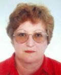 Lidija Crnjak