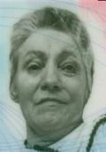 Ljiljanka Mikulić
