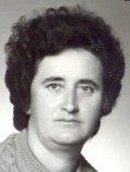 Mara Gnjaić