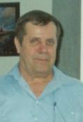 Marko Budeš