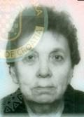 Marta (Leposava) Dumančić