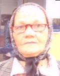 Naima Zolotić