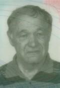 Nikola Stanić