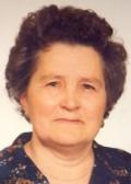 Ruža Noskov