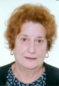 Anica-Mirjana Bajac