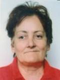 Danica Posavec – Kovač