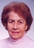 Elvira Vrečko