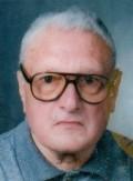 Emil Hittel