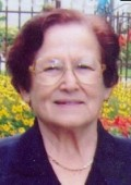 Jelena Popadić