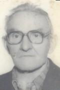 Josip Hertarić
