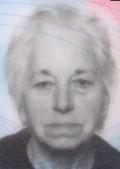 Marija Biskupić