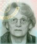 Mirjana Glad