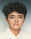 Sonja Flegar
