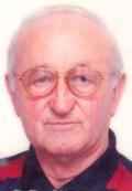 Stjepan Pavičić