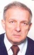 Stjepan Slobođanac