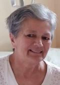 Vera Knežević