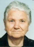 Ana Bečeheli