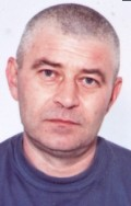 Duško Pecnik