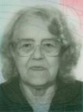 Elizabeta Čičić
