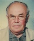 Emil Eberhardt
