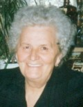 Jelena Cvitković
