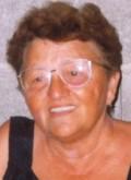 Ljubica Mlinarević