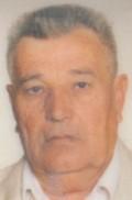 Mirko Vučak