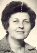 Ružica Radojević