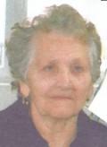 Slavica Lonjak