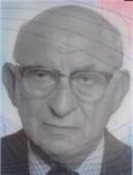 Stjepan Dizanov