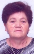 Veronika Vareško