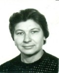 Agneza Đapić