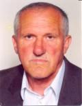 Andrija Belaj – Strikan