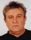 Asim Alikavazović