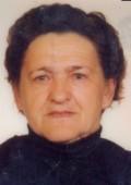 Finka Vrdoljak