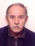 Ivan Čakalić