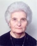 Jovanka Oreščanin