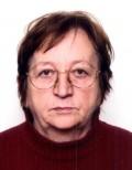 Ljubica Crnković