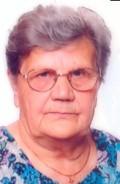 Lucija Čukić