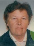 Mara Duvnjak
