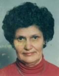 Marija Stipan