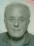 Petar Vukelić