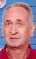 Vladimir Šimić