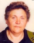 Eva Guljaš