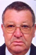 Franjo Vranić