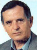 Ivan Lenz