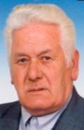 Ivan Mišetić
