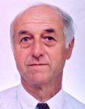 Ivan Stanković