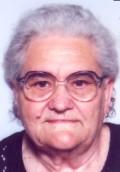 Margareta Baloković